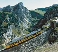 QC13F08_Zahnradbahn