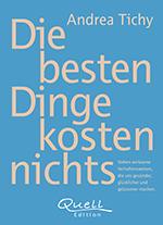 Cover-_-Besten-Dinge-_-2014_klein