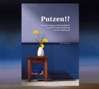 QC27W09_Putzen