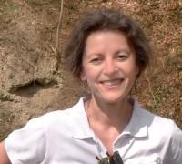 Portrait-Dr.-Ursula-Lang