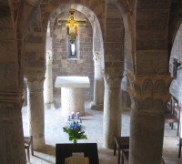 QC28L17_Assisi