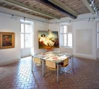 QC25L10_c-Casa-di-Goethe-c