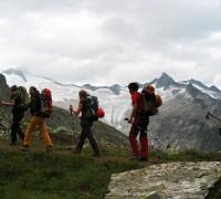 QC29L12-Bergwacht