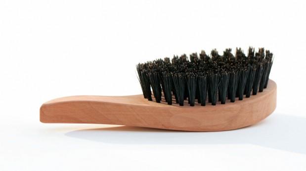 hausmittel f r weiche haare eine haarkur selbst machen. Black Bedroom Furniture Sets. Home Design Ideas