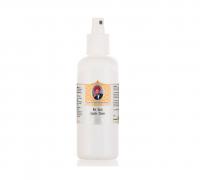 qc32f02-Deo-Spray_Limette-Zitrone_RP