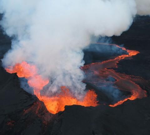 34F08-Vulkan
