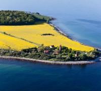 Ostsee- Schleswig-Holstein