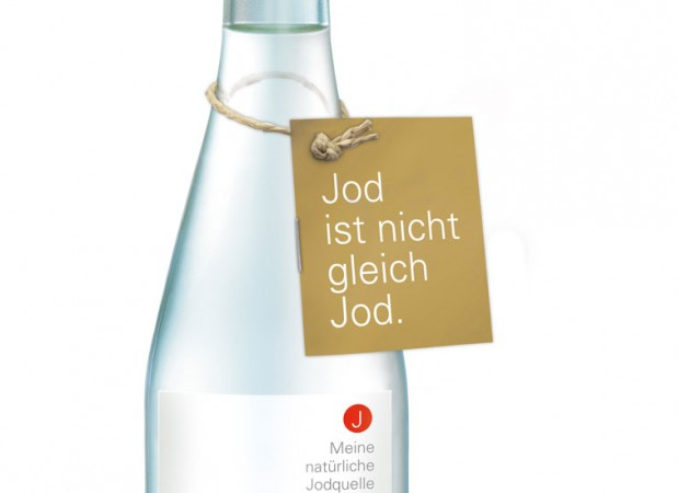 36F03-Jod_Natur