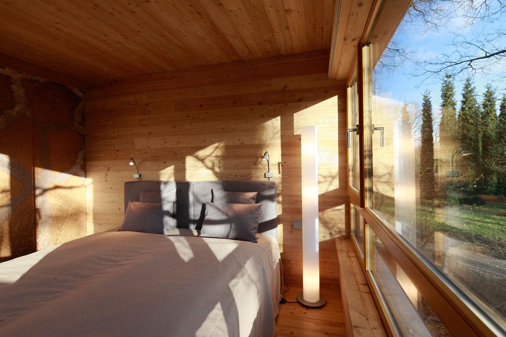 reise tipp wohnen im baum quell. Black Bedroom Furniture Sets. Home Design Ideas