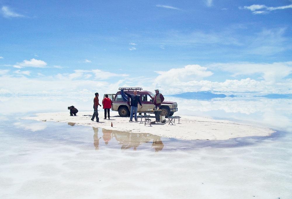 38F05-Salzsee_Bolivien