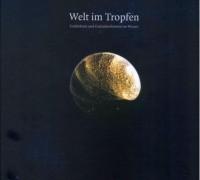 38W03-Welt-im-Tropfen_RP