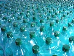 PET-Flaschen: Trügerischer Komfort