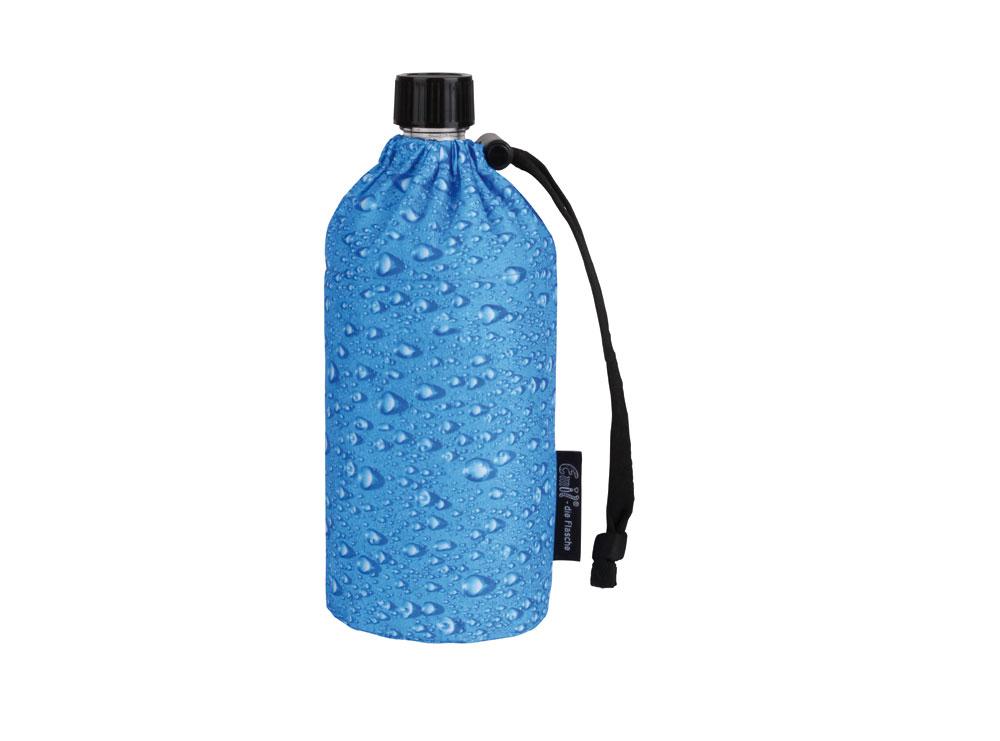 Emil-Flaschen: Alternative zum Plastik