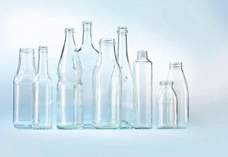 Alle wollen wieder Glas