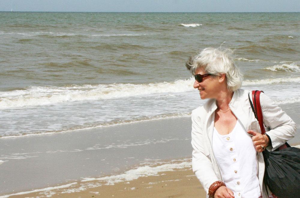 Monika Frei-Herrmann