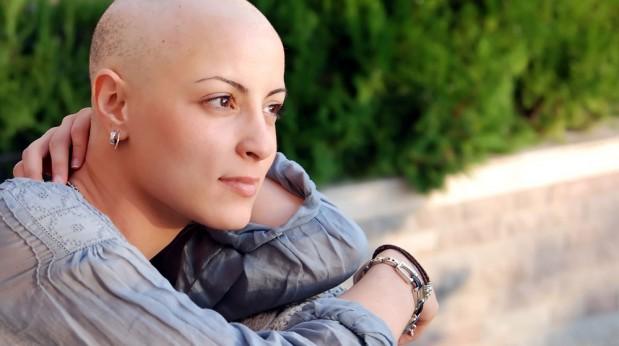 Haarpflege In Zeiten Der Krebstherapie Quell Onlinede