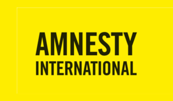 Neue Jugendgruppe bei Amnesty International