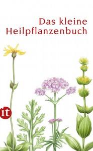 QC31F02-Heilpflanzen