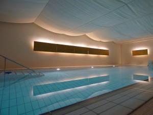 QC31W03-Schwimmbad