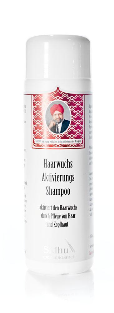 qc32e08-sidhu-shampoo