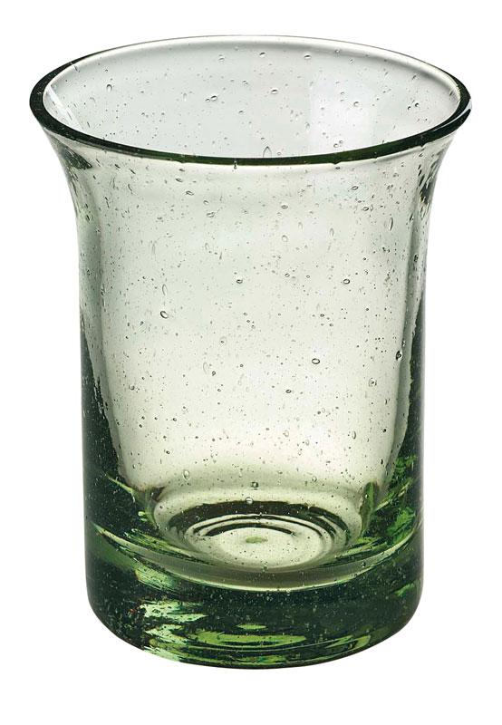 Goethe Wasserglas