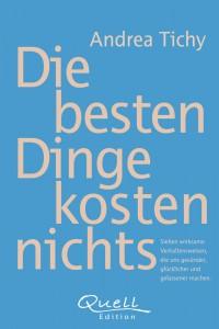 978-3-9815402-4-6-Besten-Dinge