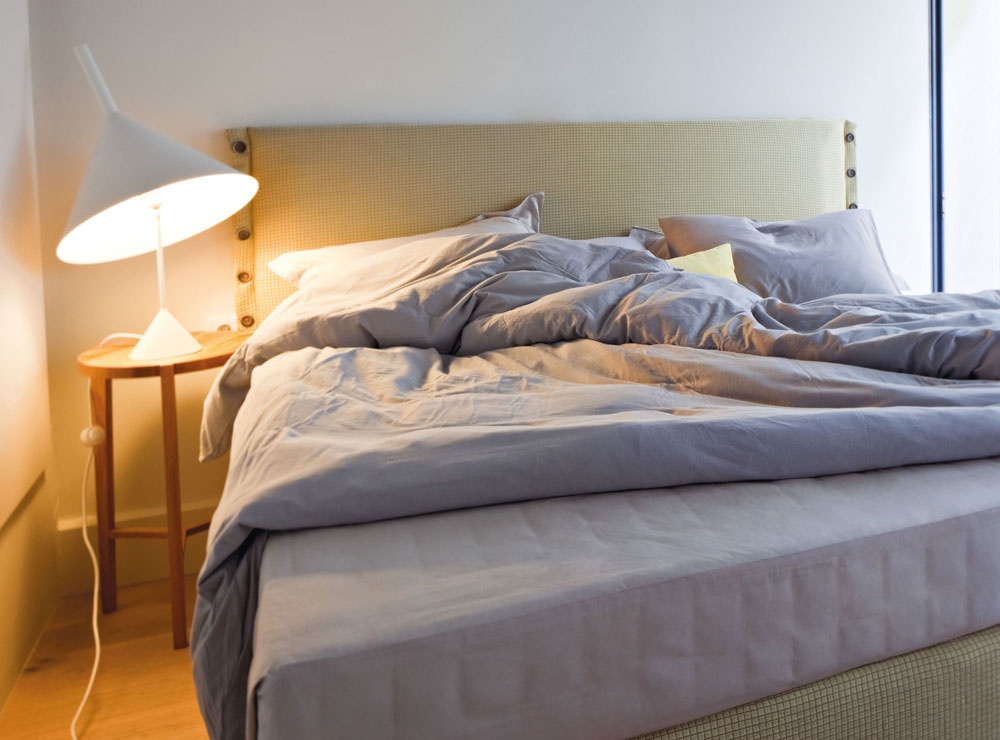 Zum Tag des Schlafes: Die besten Tipps