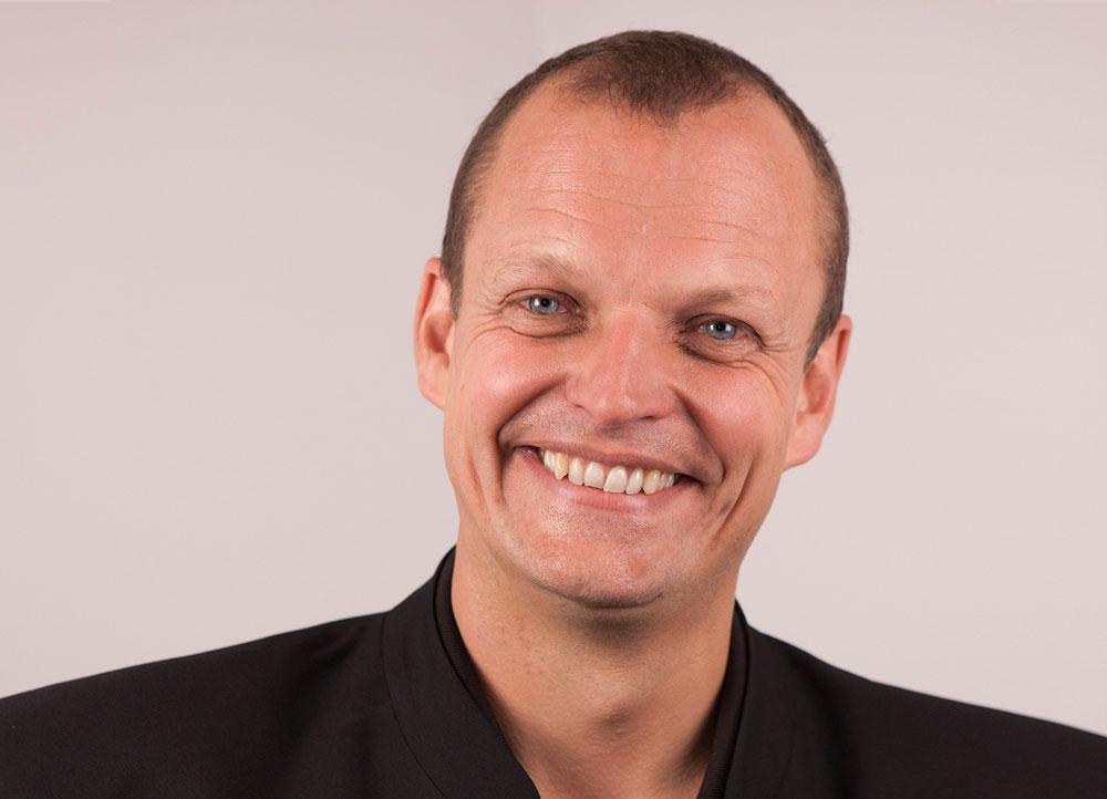 Arnulf Hartl: Wasserfälle – Auswirkungen auf die Gesundheit