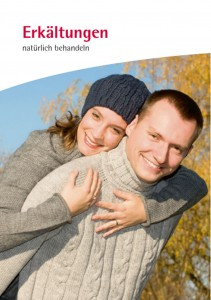 34E04-Cover_Erkaeltung