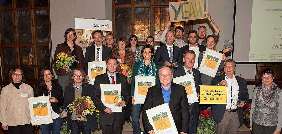 Gruppenfoto_ZeitzeicheN-23-10-2014_(c)Stephan-Rescher,-Grüne-Liga_web