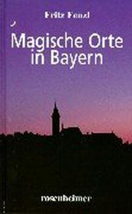 Tipp-Orte-Bayern