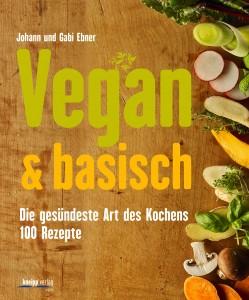35E04-Vegan-basisch
