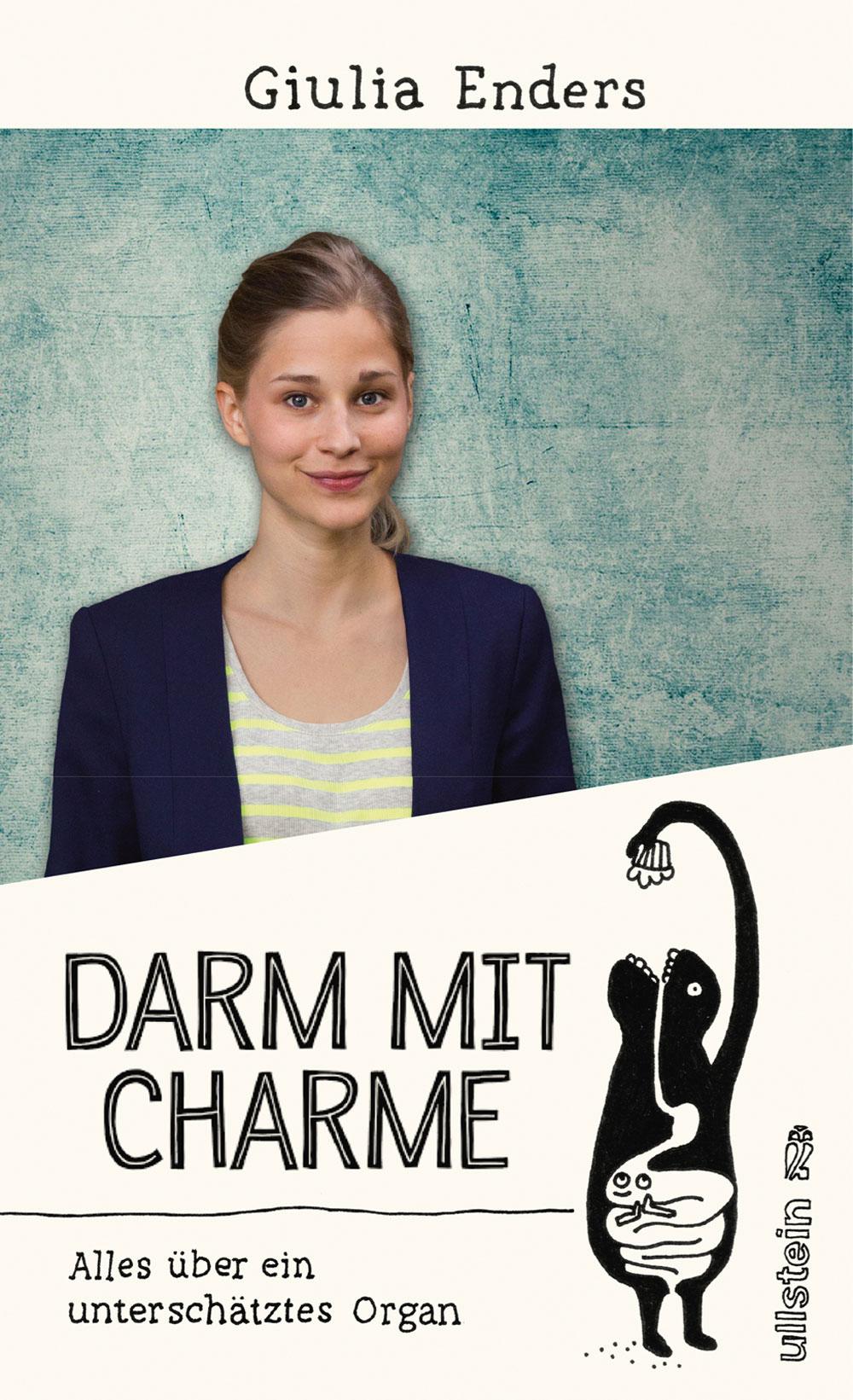 Darm Mit Charm