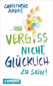 Andre Vergiss nicht 26.08.2014.indd