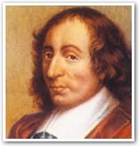 Selbstreflexion mit Blaise Pascal: Was ist ein Mensch in der Unendlichkeit?
