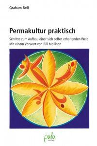 38E10-Buch-Permakultur