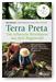 TerraPreta_Gpreis_fb_648_e37ed7006b_5def6ff282