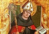 Confessiones von Augustinus