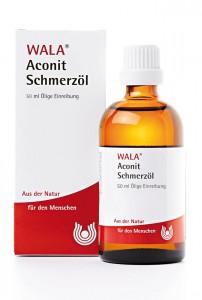 WALA Medicines; WALA Arzneimittel