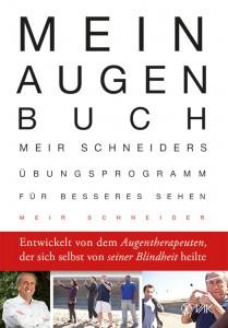 RL_MEIR_Mein Augenbuch.indd