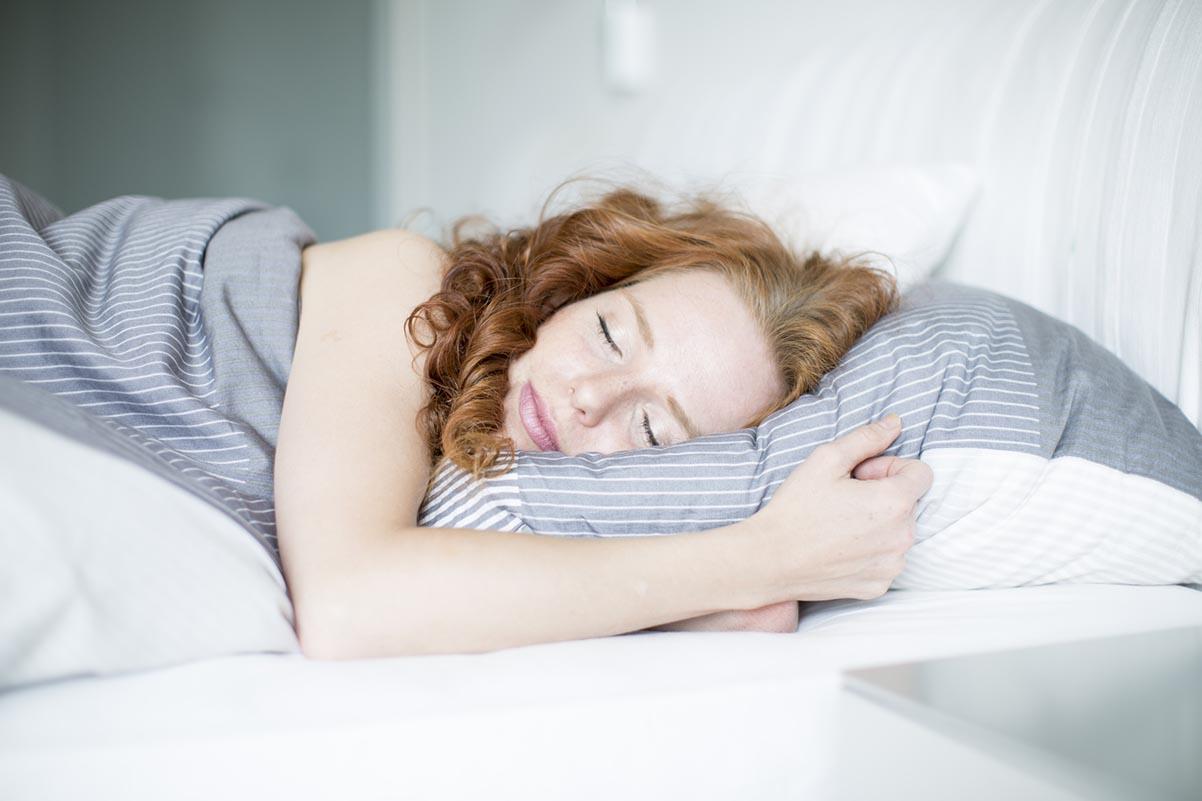 Klarer Träumen – Erkenntnis im Schlaf