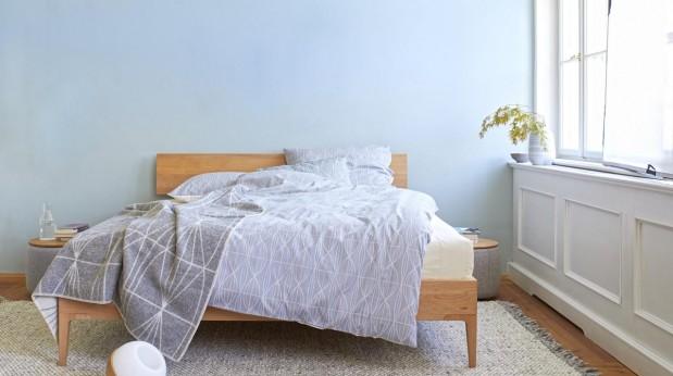 1a3e82e2dc Schlaf ist Ausgangspunkt für ein gesundes und glückliches Leben. Doch in  unserer hektischen Zeit kommt das nächtliche Auftanken häufig zu kurz.
