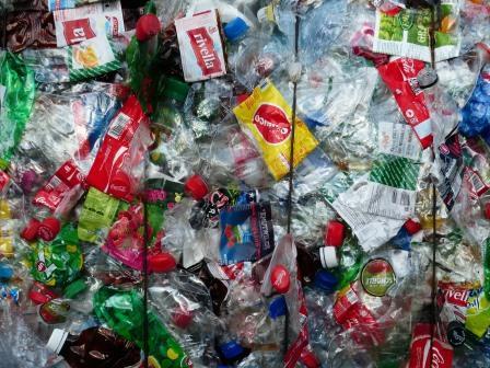 Tipps zum Plastik-Fasten: Teil 3 – auch unterwegs aus Glas trinken