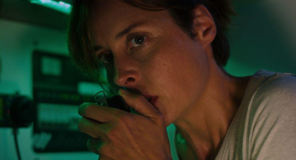 """""""Styx"""" auf dem Fünf Seen Filmfestival und bald in vielen deutschen Kinos"""