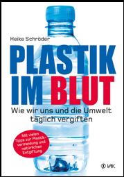 Plastik im Blut – Tipps, um sich zu schützen