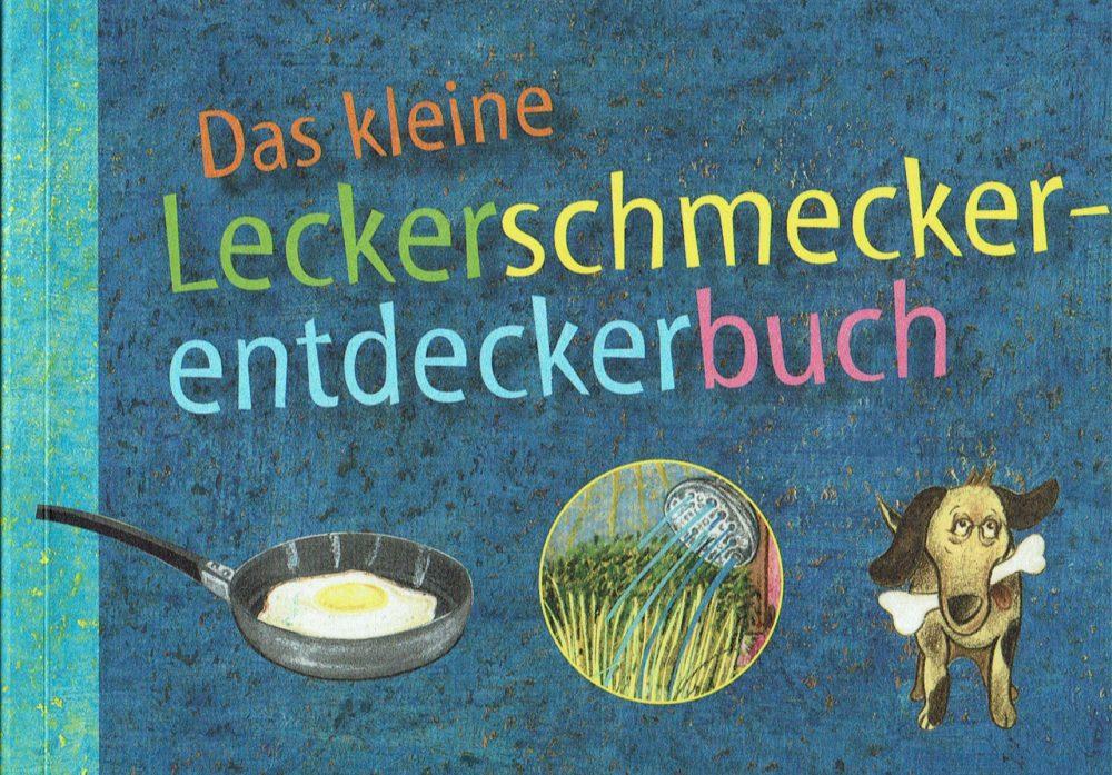 Gesundes Pausenbrot – heller Kopf: zum 13.Mal erhalten Münchener Erstklässler die Bio-Brotbox