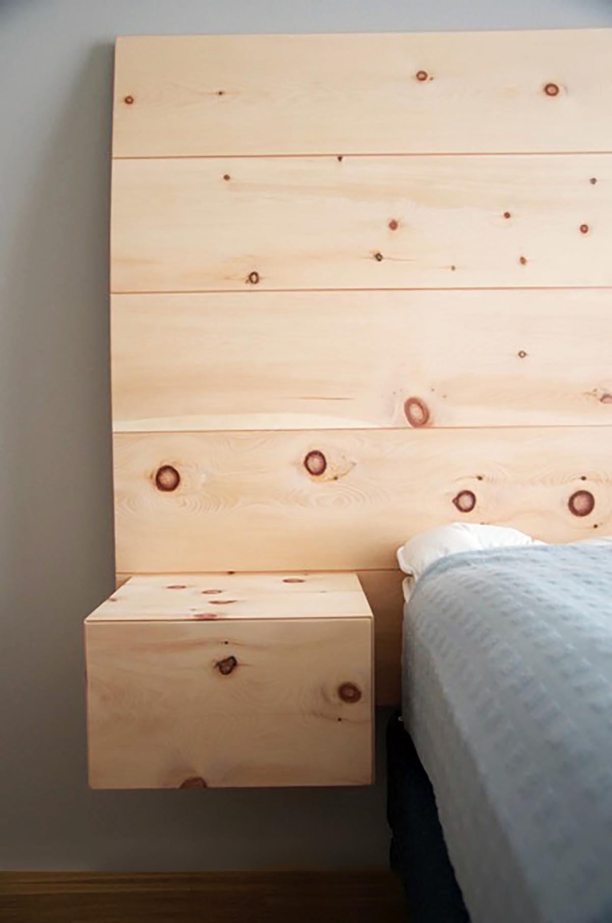 Holz – Lebensbegleiter mit Charakter