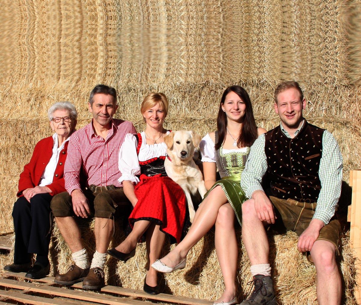 Nachhaltig Erfolgreich: Kluge Bio-Bauern