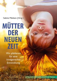 Buch-Tipp: Mütter der neuen Zeit