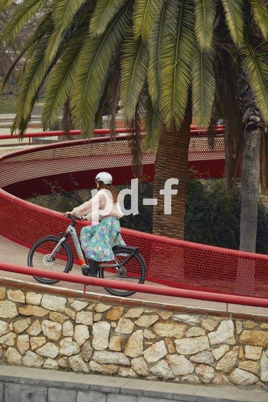 Fahrradtrends